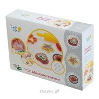 Набор для творчества Genio Kids Магазин печенья (TA1038)