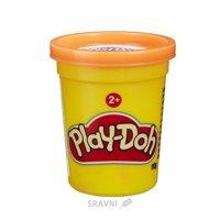 Набор для творчества Hasbro Play-Doh Пластилин (B6756)
