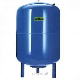 Гидроаккумулятор Reflex DE 300