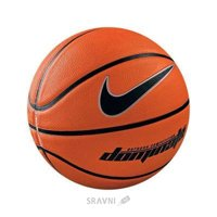 Фото Nike Dominate (BB0361-801)