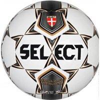 Мяч SELECT Brillant Replica