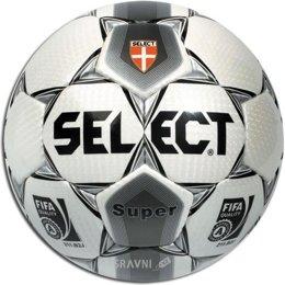 Мяч SELECT Super