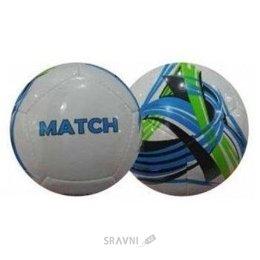 Мяч Atlas Match