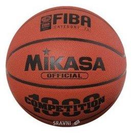 Мяч Mikasa BQC1000