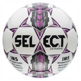 Мяч SELECT Diamond