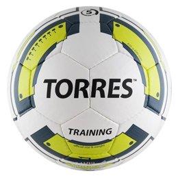 Мяч Torres TRAINING