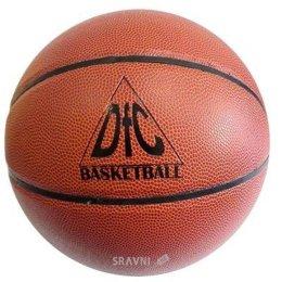 Мяч DFC BALL5P