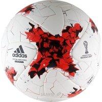 Фото Adidas FIFA Confed CUP KRASAVA OMB (AZ3183)