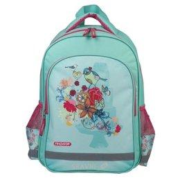 Школьный рюкзак, сумку Пифагор Птенчик (226888)