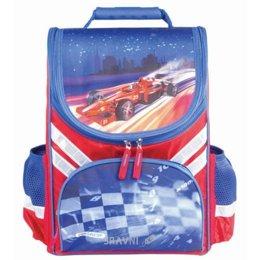 Школьный рюкзак, сумку Пифагор Хайвэй (226902)