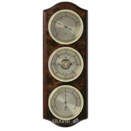 Метеостанцию, термометр, барометр TFA 20107620B