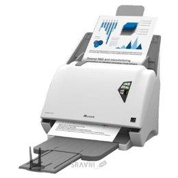 Сканер Mustek iDocScan P45