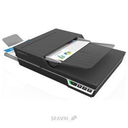 Сканер Mustek iDocScan D25