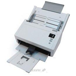 Сканер Avision AD230