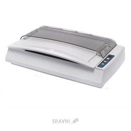 Сканер Avision FB2280E