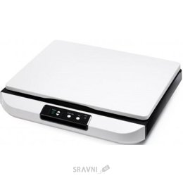 Сканер Avision FB5000