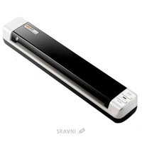 Сканер Сканер Plustek MobileOffice S410