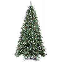 Royal Christmas Seattle Premium 1,80 м (525180)