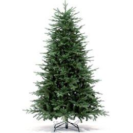 Искусственную новогоднюю елку, сосну Royal Christmas Auckland Premium 2,40 м (821270)