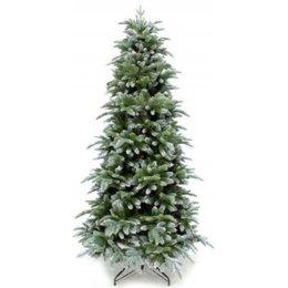 Искусственную новогоднюю елку, сосну Triumph Tree Ель Норд 2,15 м