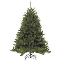 Искусственную новогоднюю елку, сосну Triumph Tree Ель Лесная Красавица 2,30 м