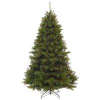 Искусственную новогоднюю елку, сосну Triumph Tree Пихта Прелестная 1,85 м