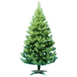 Искусственную новогоднюю елку, сосну Царь елка Вирджиния 1,50 м