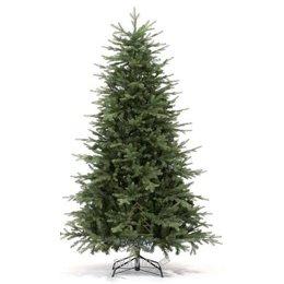 Искусственную новогоднюю елку, сосну Royal Christmas Auckland Premium 1,20 м (821120)
