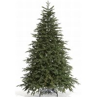 Royal Christmas Delaware Deluxe 1,50 м (77150)