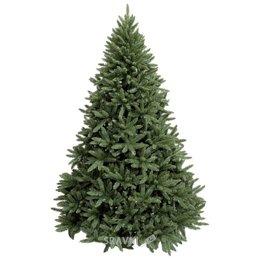 Искусственную новогоднюю елку, сосну Royal Christmas Washington Premium 2,10 м (230210)