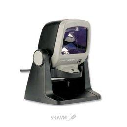 Сканер штрих-кода Opticon OPV1001