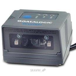 Сканер штрих-кода Datalogic Gryphon I GFS4400