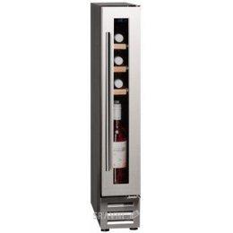 Винный и витринный холодильник Dunavox DX-7.22SSK