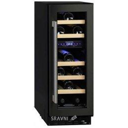 Винный и витринный холодильник Dunavox DAU-17.57DB
