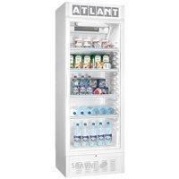Винный и витринный холодильник ATLANT XT 1000