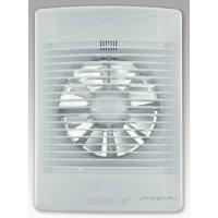 Вентилятор для ванной комнаты ERA STANDARD 5