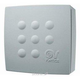 Вентилятор для ванной комнаты Vortice MEDIO