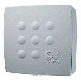 Вентилятор для ванной комнаты Vortice MICRO 100
