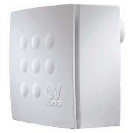 Вентилятор для ванной комнаты Vortice SUPER T