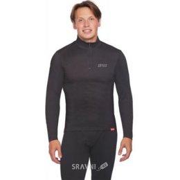 Термобелье  Nova Tour Мужская Рубашка Актив Норд