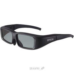3D-очки Epson ELPGS01