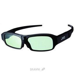 3D-очки JVC PK-AG3-BE
