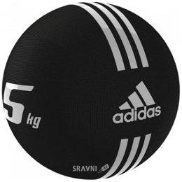 Фитбол, медбол Adidas ADBL-12223