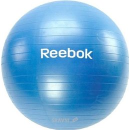 Фитбол, медбол Reebok RAB-11016