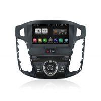 Автомагнитолу Автомагнитола FarCar L150