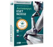 ESET ESET NOD32-ENA-NSBOX-2-1 (Art:904296145) NOD3