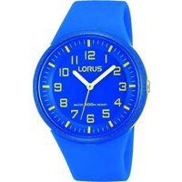 Наручные часы Наручные часы Lorus RRX51DX9