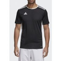 Футболку, тенниску, майку Adidas Футболка спортивная adidas AD002EMAMBN3